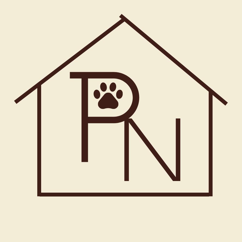 Pawster Nashville
