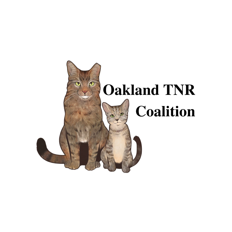 Oakland TNR Coalition