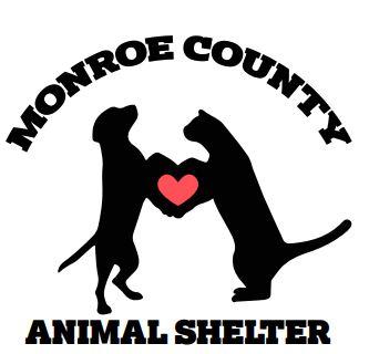 Monroe County Animal Shelter