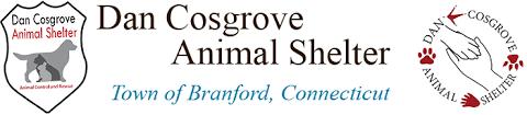 Dan Cosgrove Animal Shelter