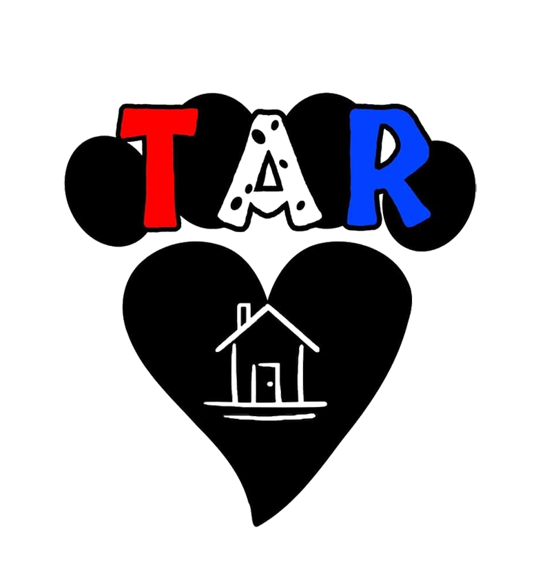 Kitties & Kanines Shelter Inc