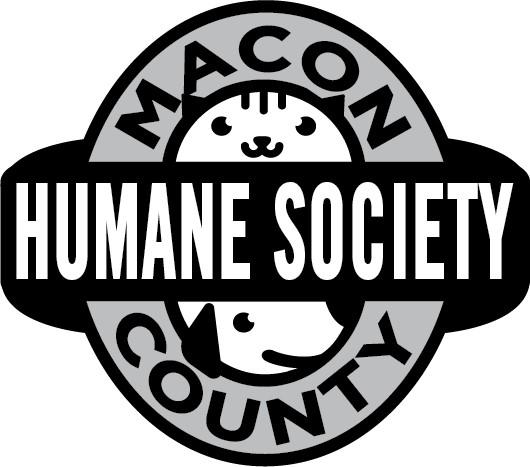 Macon County Humane Society