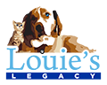 Louie's Legacy Animal Rescue, Inc. - Central