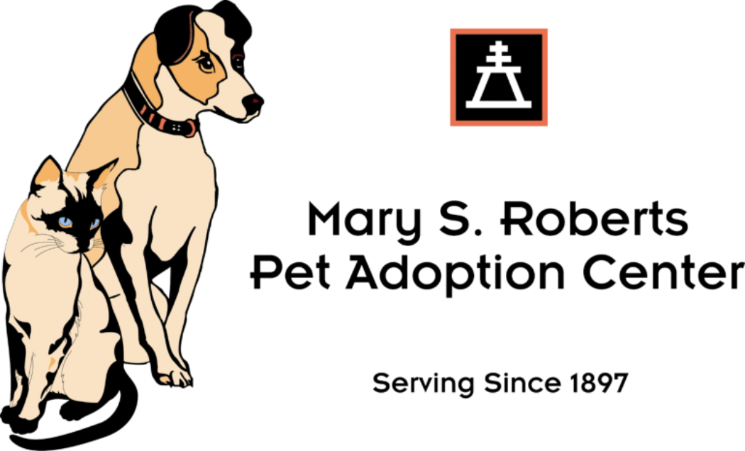 Mary S. Roberts Pet Adoption Center