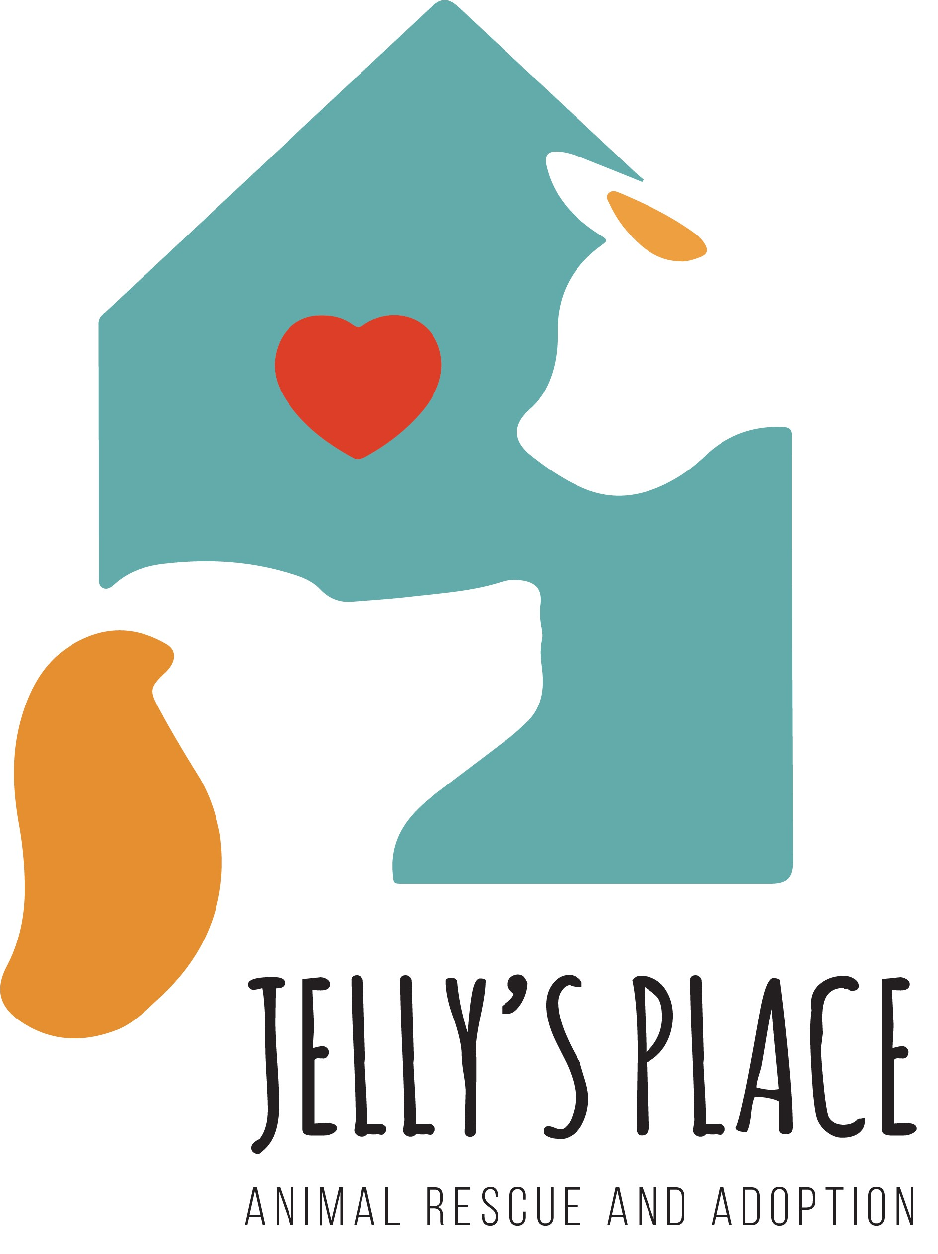 Jelly's Place