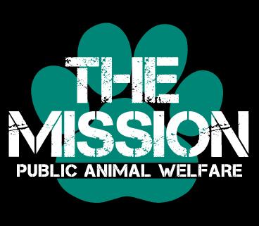 PAW Mission