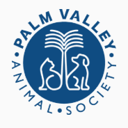 Palm Valley Animal Society
