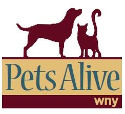 Pets Alive WNY