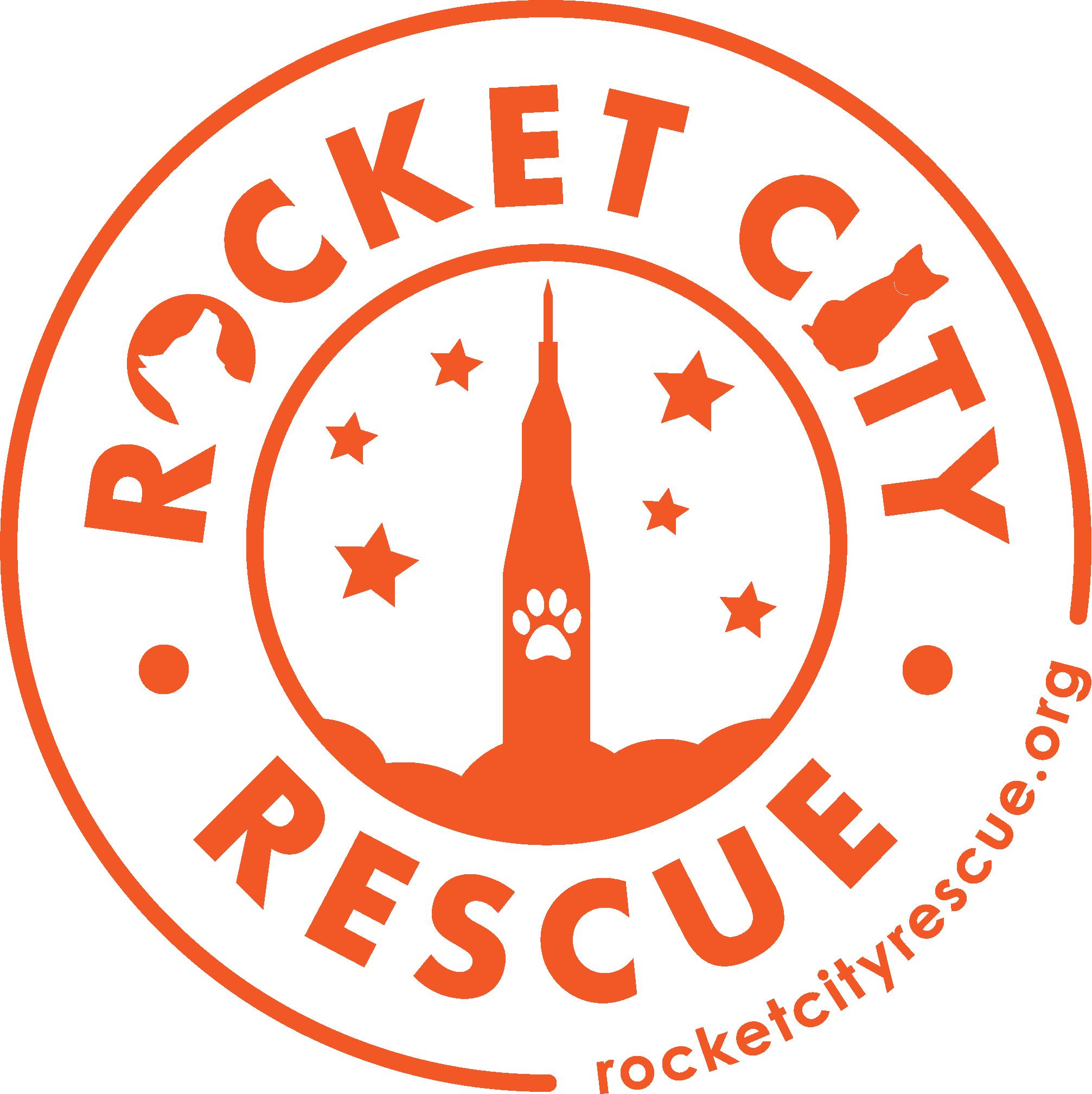 Rocket City Rescue Inc