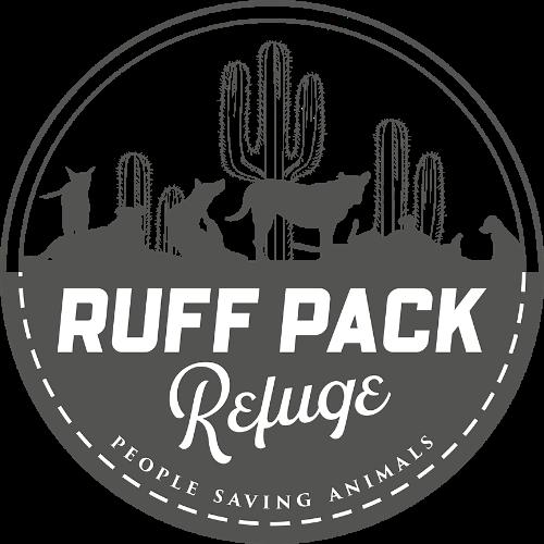 Ruff Pack Refuge
