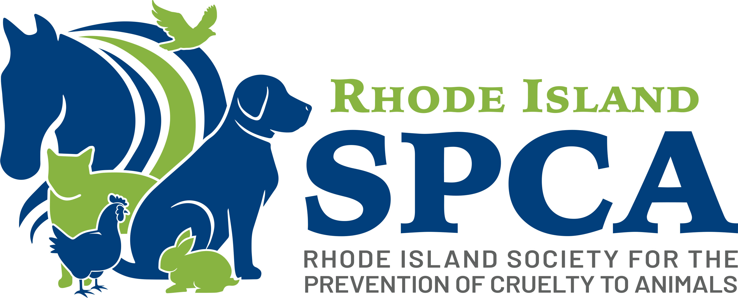 Rhode Island SPCA