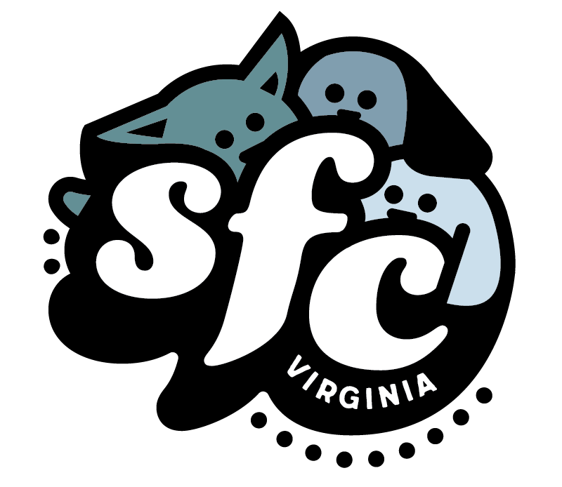 SFC Virginia