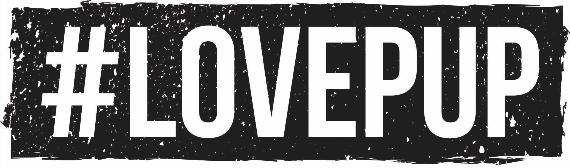 #LovePup Foundation