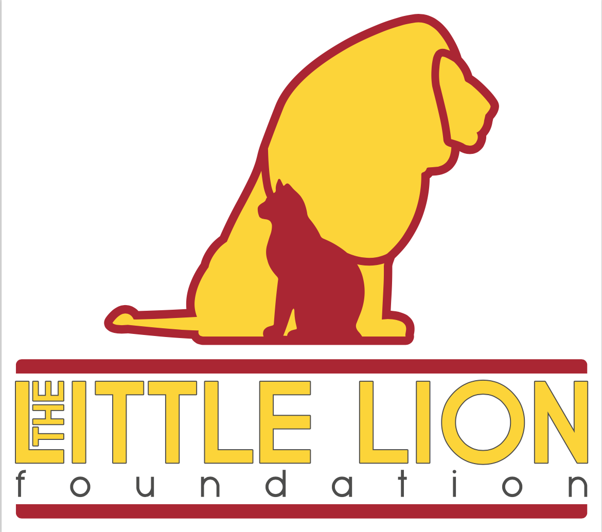 The Little Lion Foundation