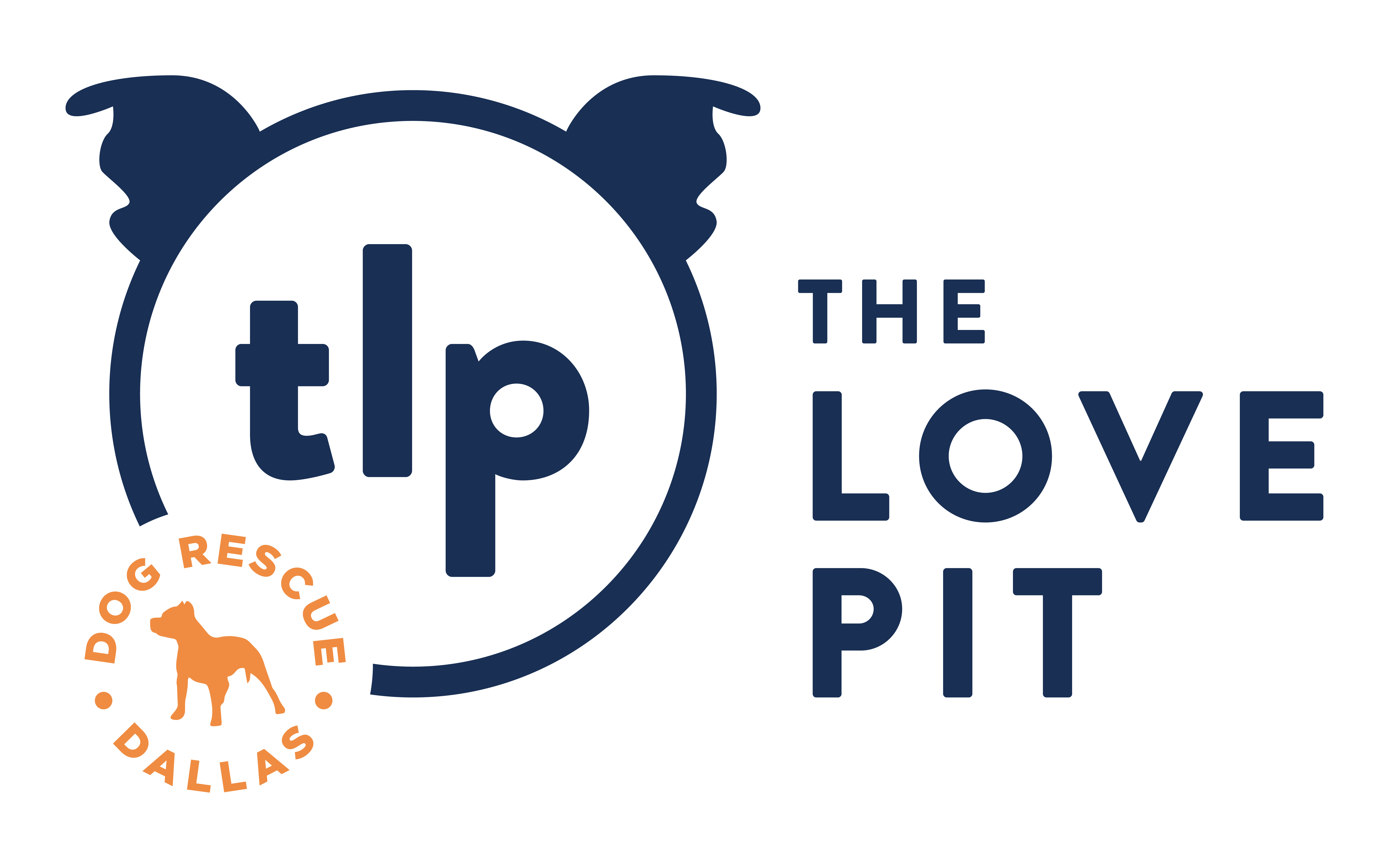 The Love Pit - iRehome