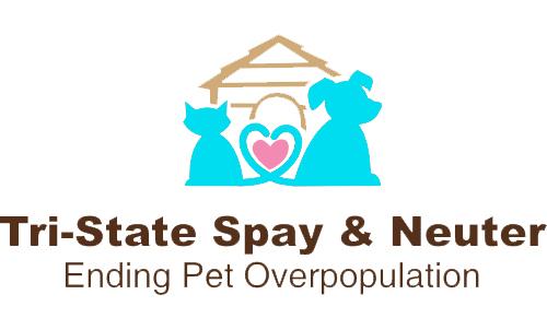Tri-State Spay & Neuter