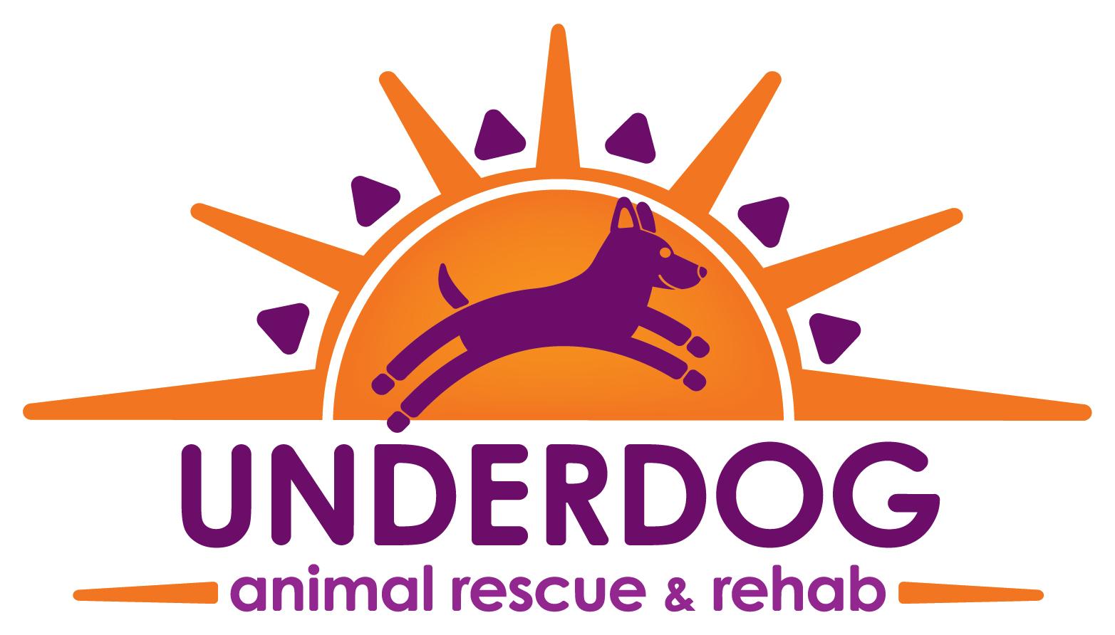 Underdog Animal Rescue and Rehab
