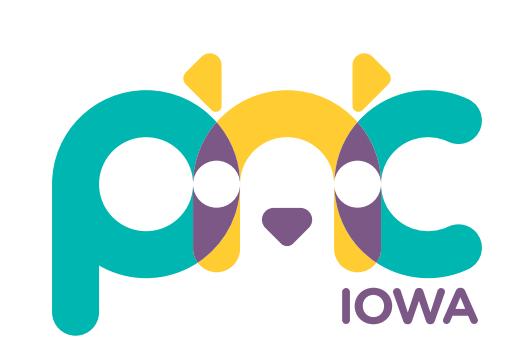 Paws-N-Claws Iowa