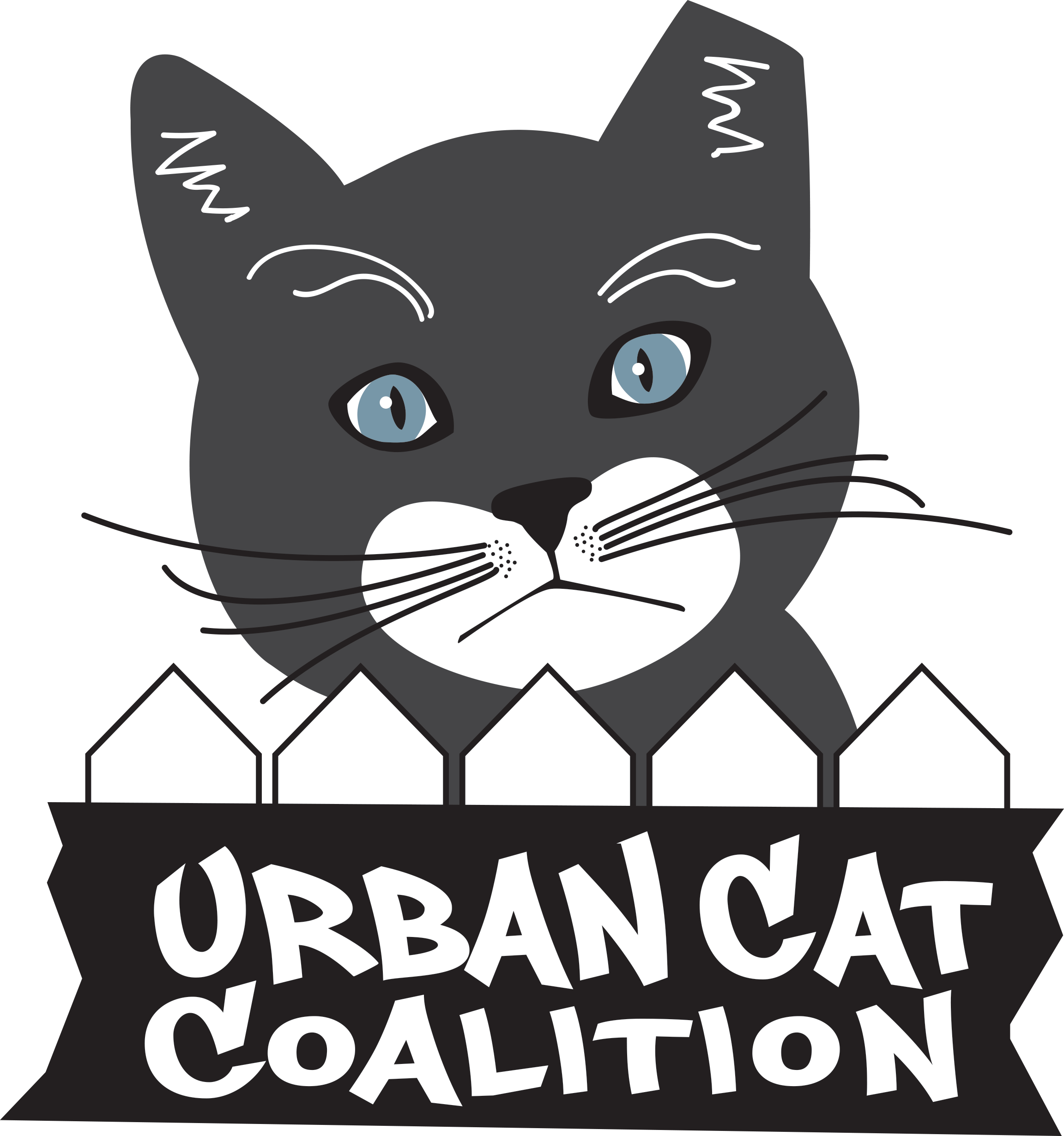 Urban Cat Coalition