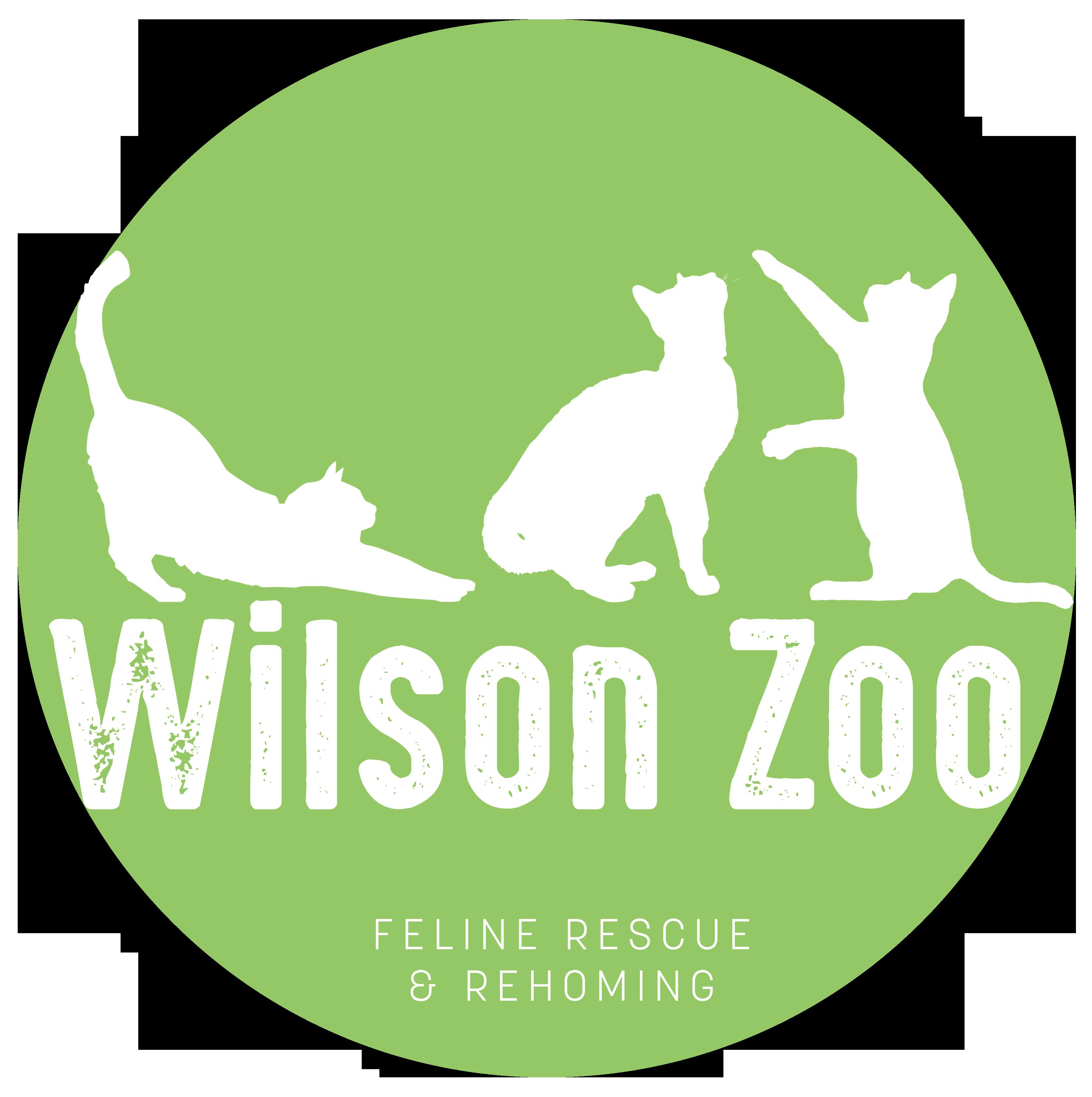 Wilson Zoo