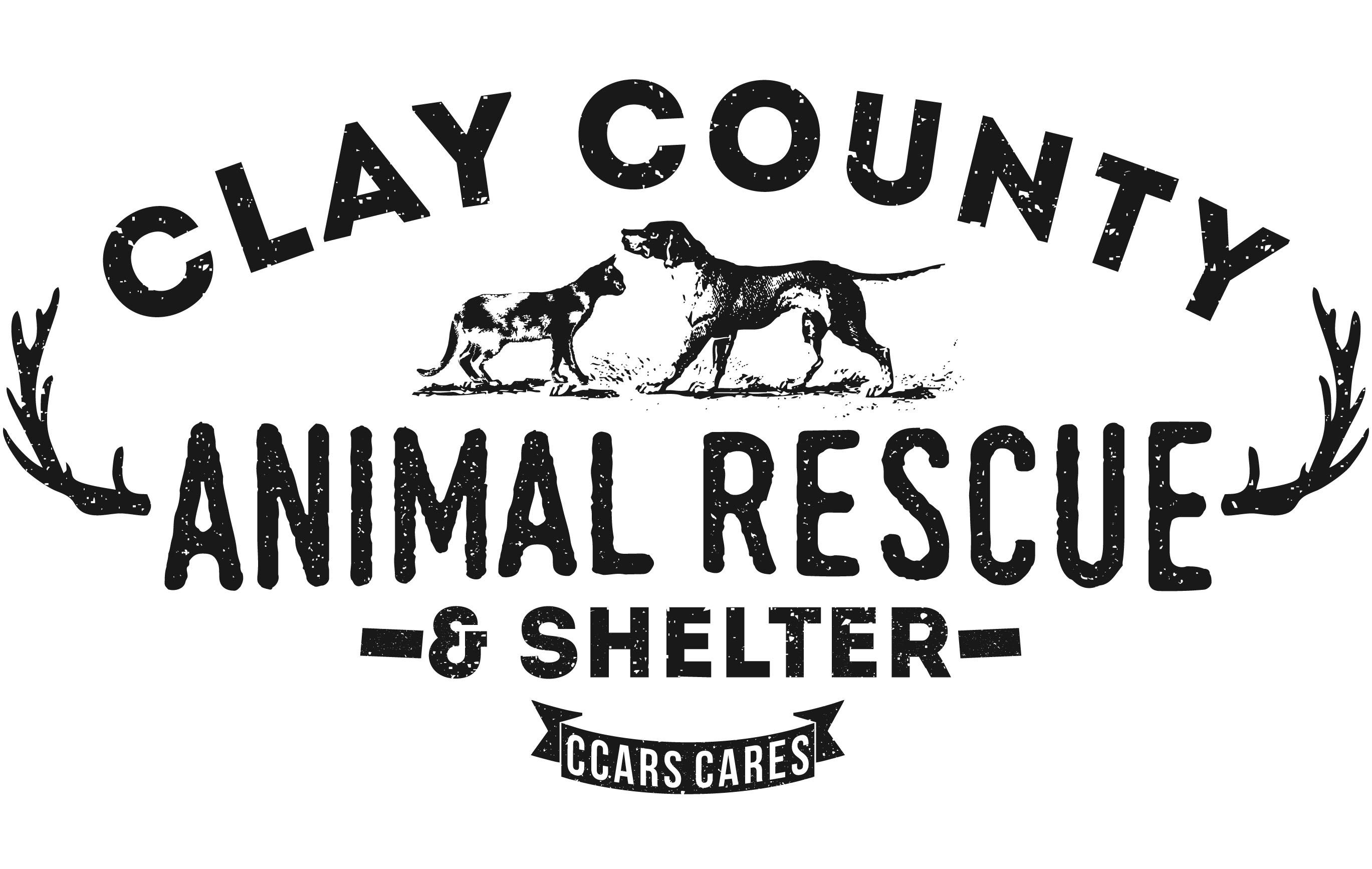 Clay County Animal Rescue & Shelter