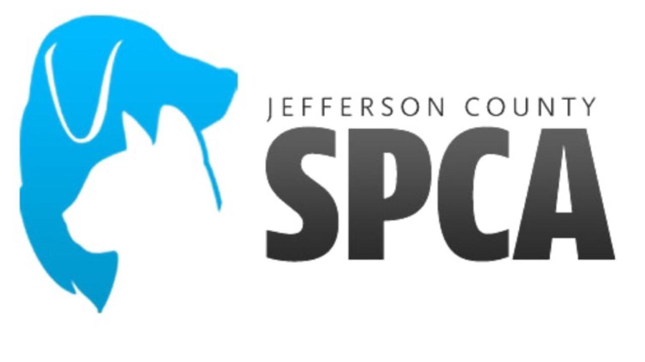 Jefferson County SPCA