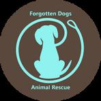 Forgotten Dogs Animal Rescue