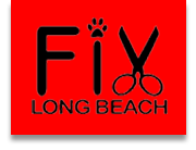 The Fix Project dba Fix Long Beach