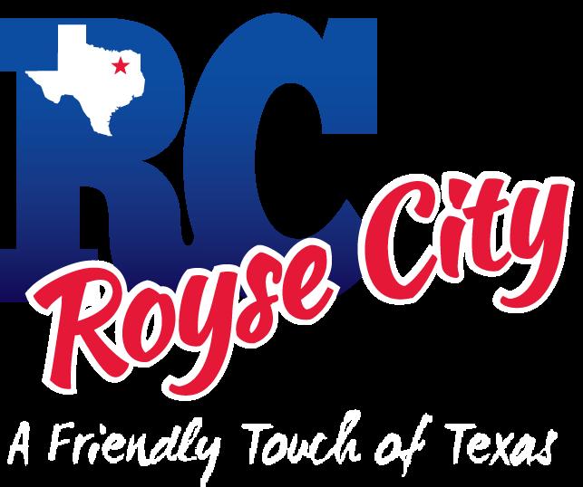 Royse City Animal Control