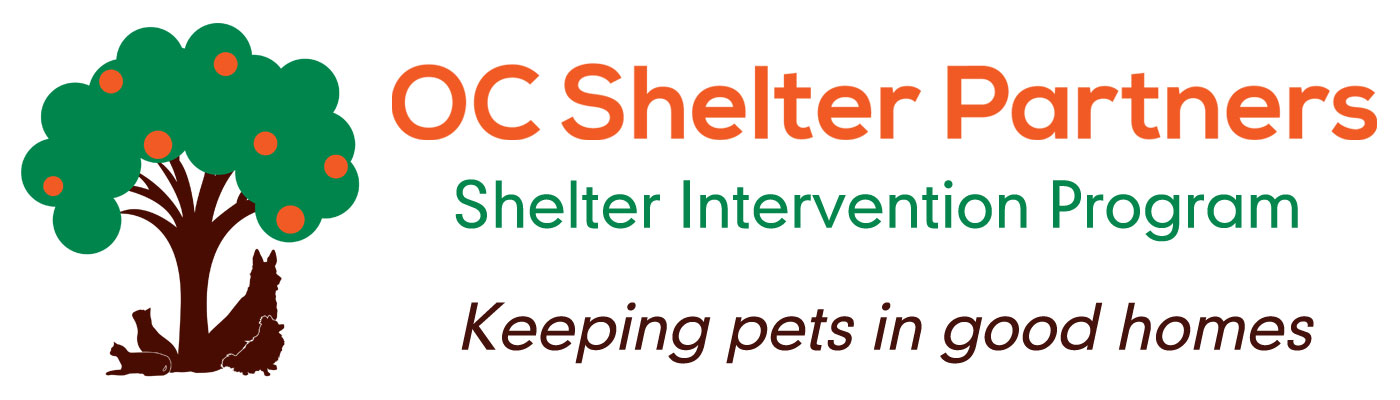 OC Shelter Partners