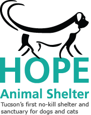 HOPE Animal Shelter