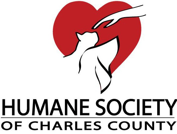 Humane Society of Charles County