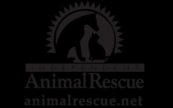 Independent Animal Rescue, Inc