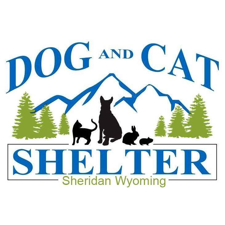 The Dog and Cat Shelter