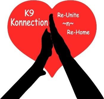 K9 Konnection