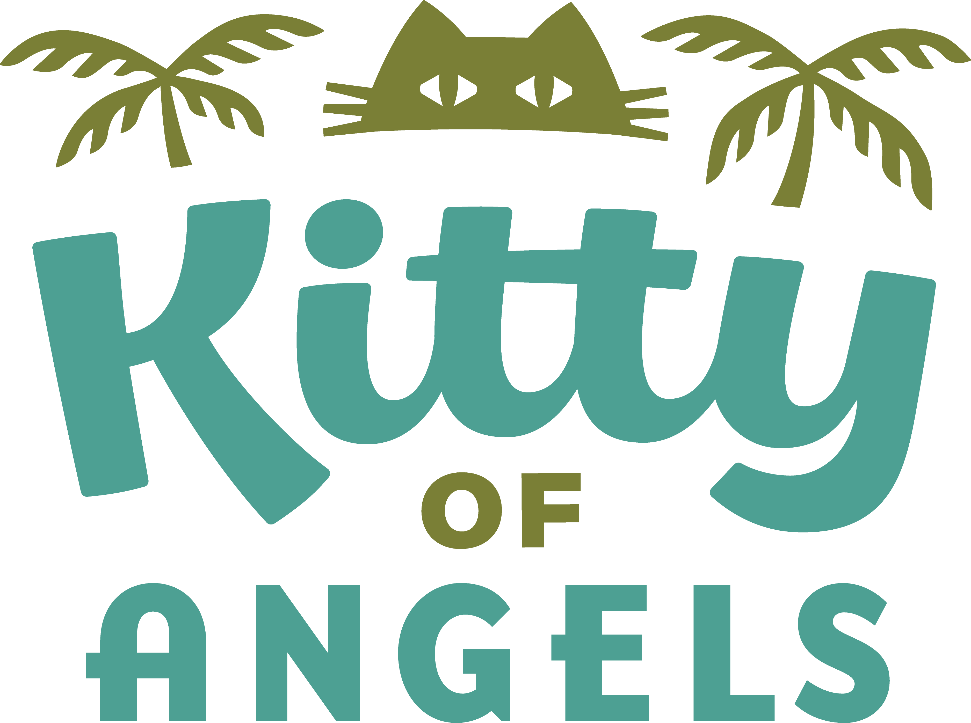 Kitty of Angels, Inc.