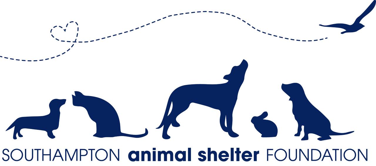Southampton Animal Shelter Foundation