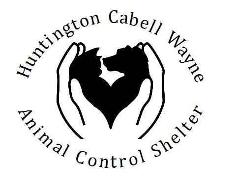 HCW Animal Shelter