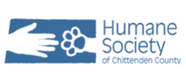 Humane Society of Chittenden County