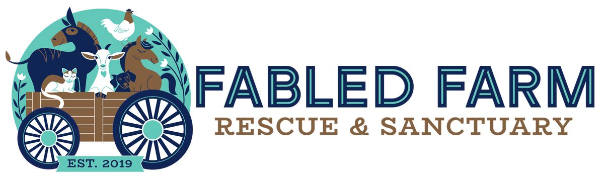 Fabled Farm Rescue & Sanctuary