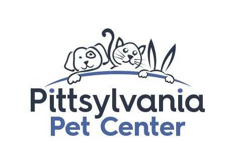 Pittsylvania Pet Center