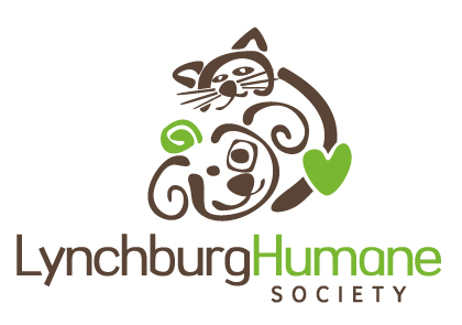 Lynchburg Humane Society
