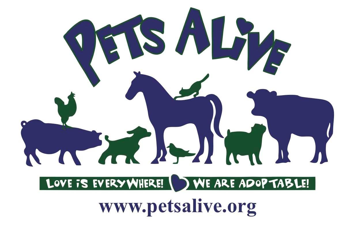 Pets Alive Inc.