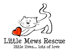Little Mews Rescue, Inc.