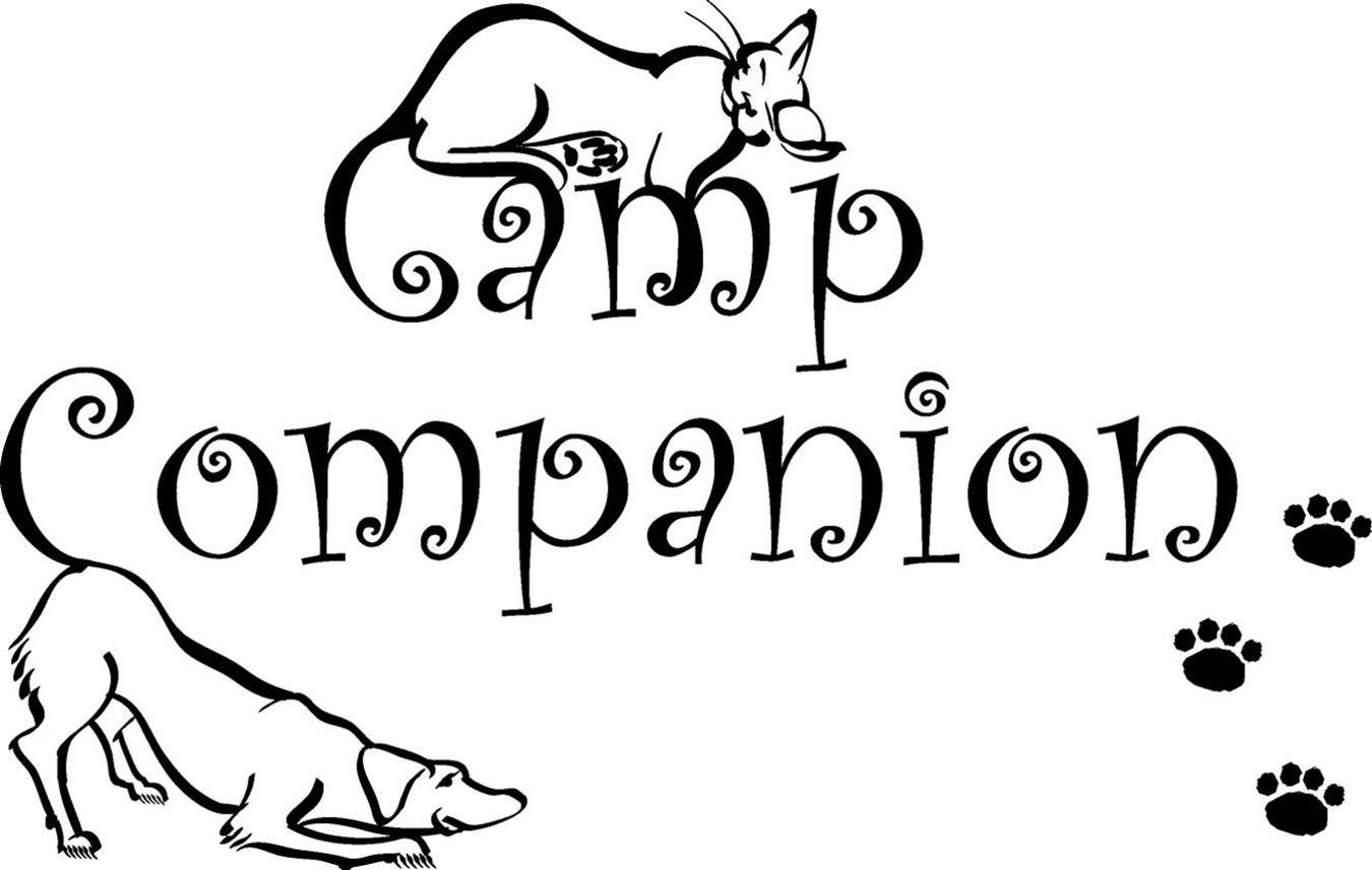 Camp Companion, Inc.