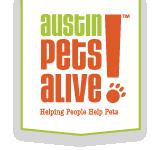 Austin Pets Alive, Inc.