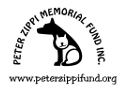 Peter Zippi Memorial Fund