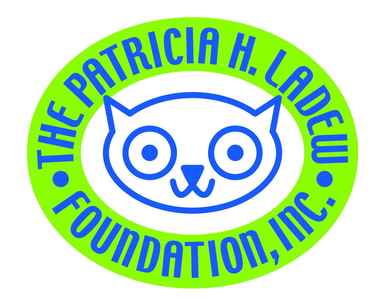 The Patricia H. Ladew Foundation