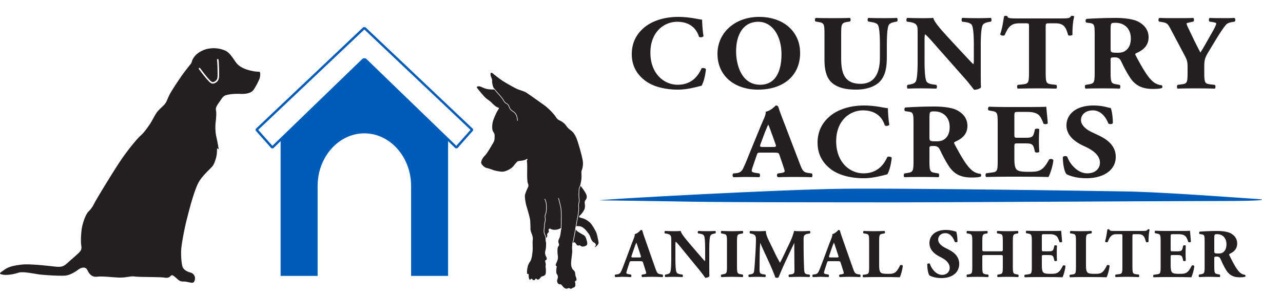 Country Acres Animal Shelter