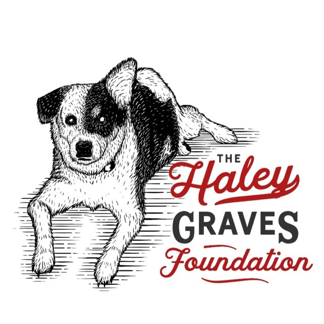 The Haley Graves Foundation